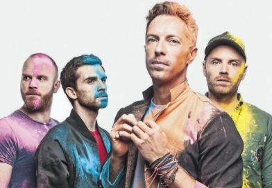 Biglietti concerti COLDPLAY Milano 2017   Da OGGI riaperta la vendita
