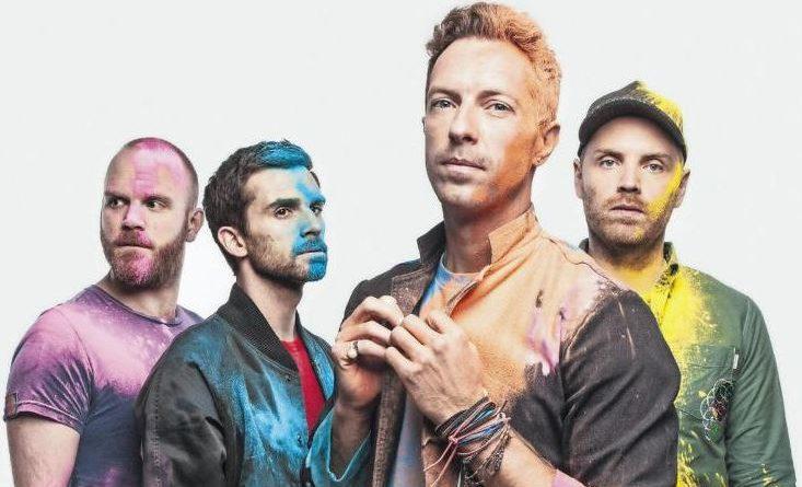 biglietti concerti coldplay milano 2017