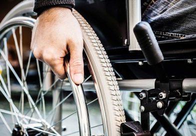 Contributo per assistenza disabili in famiglia | Home Care Premium di INPS