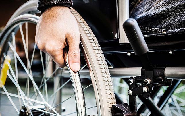 contributo per assistenza disabili in famiglia