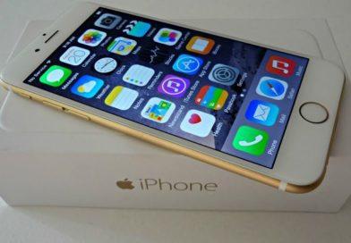 IPhone e iPad contraffatti | Arriva l'allarme dell'OCSE, ecco come riconoscere un FAKE