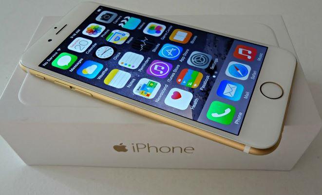 iphone ipad contraffatti