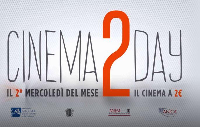 proroga cinema2day