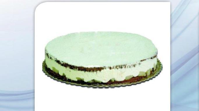 ritiro torta ricotta e pera dolce voglia