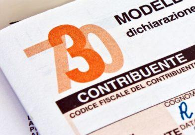 Modello 730 PRECOMPILATO 2020 | La video guida alla dichiarazione dei redditi