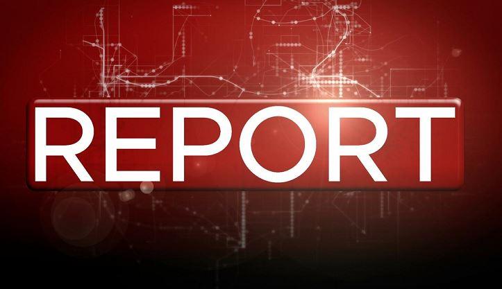 report puntata del 17 aprile 2017