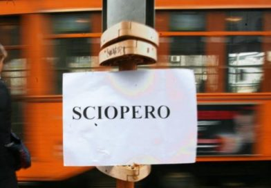 SCIOPERO ATM 5 aprile | A Milano OGGI disagi per pendolari e turisti