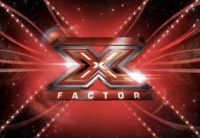 Casting XF11   X Factor 2017 aperte le selezioni, ecco come partecipare