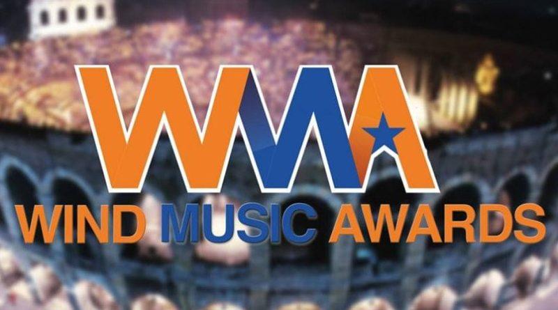 chi canterà al wind music awards 2017