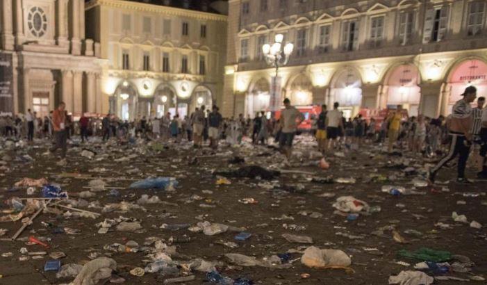 class action risarcimenti piazza san carlo