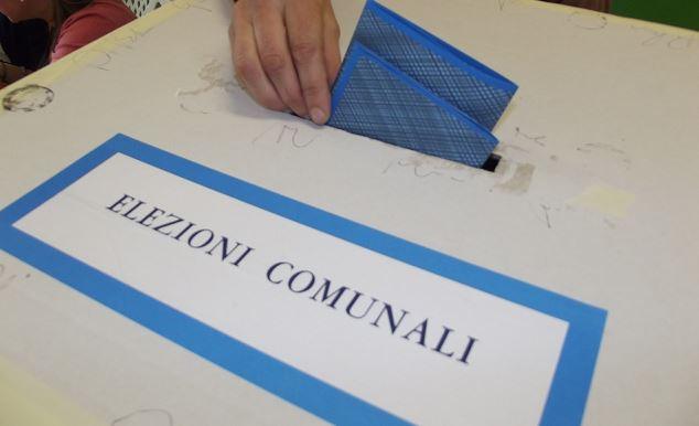 elezioni comunali 2017 in 1005 comuni
