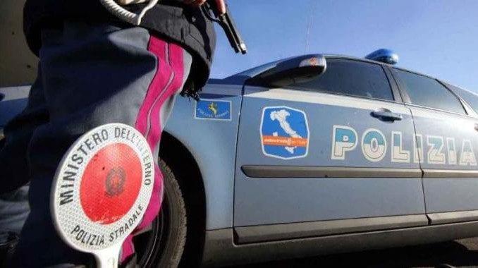 banca dati quesiti concorso polizia 2017