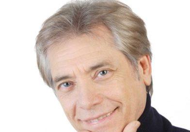 Nino D′Angelo a Techetecheté | Puntata dedicata anche a Giorgio Gaber e Max Giusti