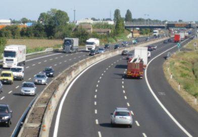 Riduzione pedaggi autostradali | C'è l'accordo tra Mit e Aiscat, novità dal 1° agosto