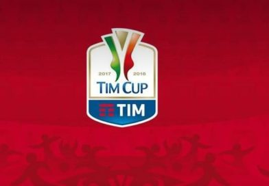 Tabellone Coppa Italia 2017-2018 | Inizio domenica 30 luglio, la Finale il 9 maggio