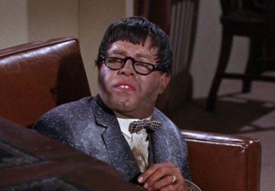 Addio Jerry Lewis alias dottor Jerryll | Muore una leggenda del cinema di Hollywood