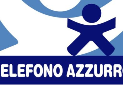 Assunzioni Telefono Azzurro | La Onlus CERCA personale in varie regioni