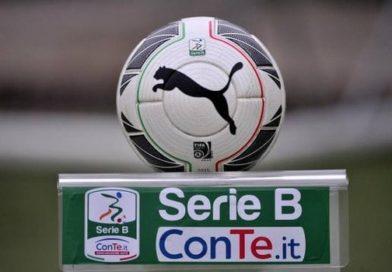 Calendario Serie B 2017-2018 | Tutti i match da sabato 26 agosto a venerdì 18 maggio