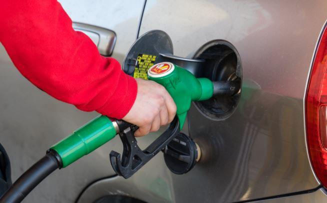 ferragosto caratterizzato dal rincaro carburanti