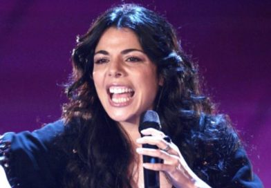 MIETTA a Techetechete | Omaggio a Daniela Miglietta, Amedeo Minghi e Mariangela Melato