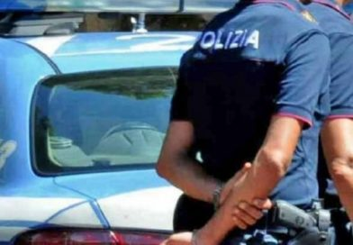 Stupro di Rimini: la Polizia arresta anche il 4° uomo e diffonde il VIDEO della cattura