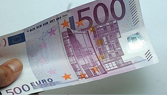 BONUS STUDENTI 500 euro