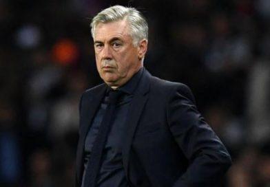 Carlo Ancelotti esonerato dal Bayern   Potrebbe allenare di nuovo in Italia, ecco dove