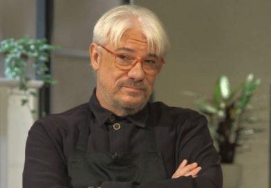 Casting per miniserie Tv di Ricky Tognazzi   Comparse in Puglia a Monopoli, Taranto e Lecce