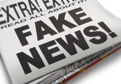 Dossier Osservatorio News-Italia 2017   Fake News, più della metà degli internauti legge bufale
