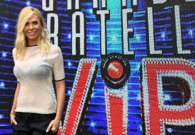Grande Fratello Vip 2a edizione   Le novità e i concorrenti del reality show che riparte stasera