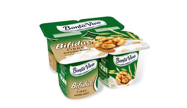 richiamo yogurt bontà viva bifidus