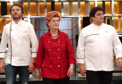 Top Chef Italia 2a edizione | Riparte su Nove Tv il cooking show 2017