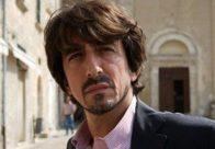 Casting per il nuovo film di Sergio Rubini | Selezioni a TARANTO, ecco come partecipare