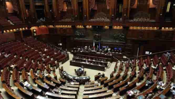 Legge elettorale Rosatellum