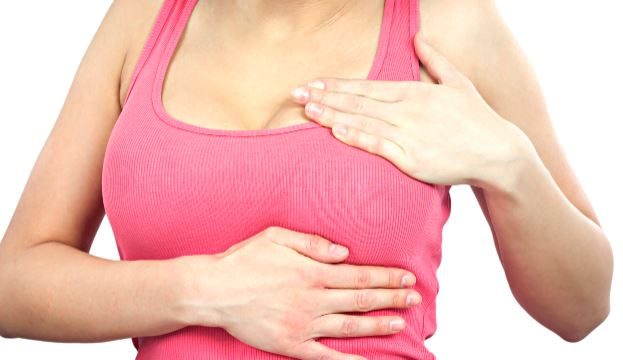 Mammografia gratuita PUGLIA