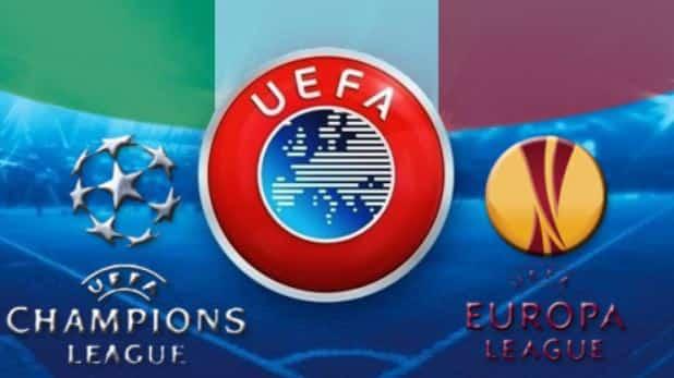 posizione italia ranking uefa 2017-2018