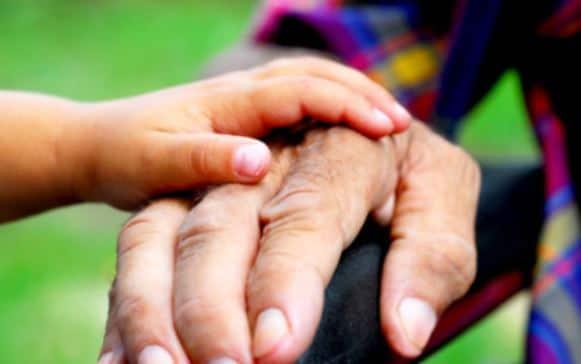 bonus nonni che aiutano i nipoti