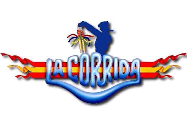 Torna LA CORRIDA, partecipa ai CASTING
