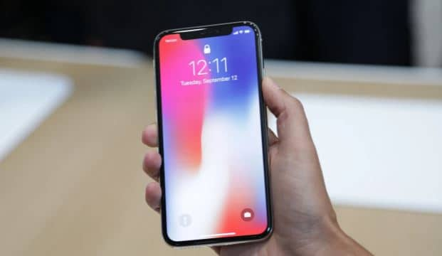iphone x conviene comprarlo
