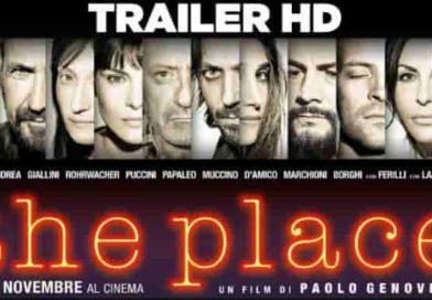 The Place vince al box office | Parte forte il nuovo film di Paolo Genovese