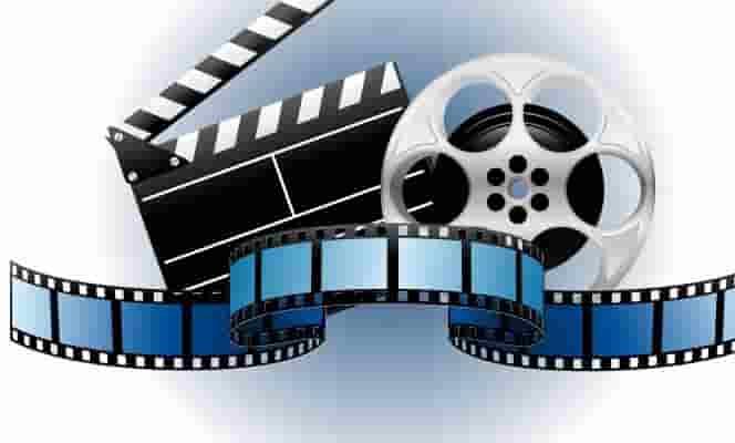 casting recplay per spot internazionale