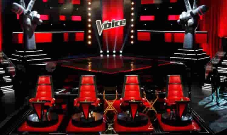 come partecipare a the voice of italy