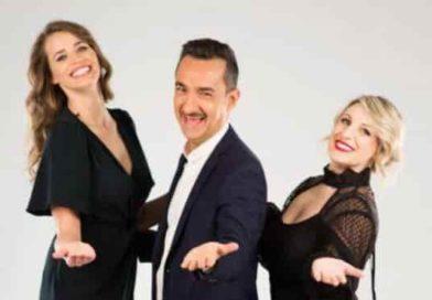 90 Special seconda puntata del 24 gennaio | Tra gli ospiti J-Ax, Paolo Bonolis e Gerry Scotti