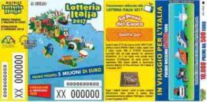 biglietti vincenti lotteria italia