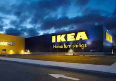 Bufala via Whatsapp buono Ikea | La catena di sant'Antonio da 500 euro