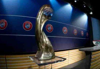 Uefa Nations League 2019 | I gruppi e il programma completo degli incontri
