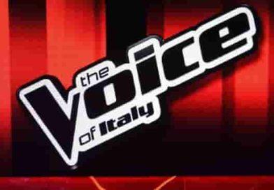 Casting The Voice of Italy 2020 | Come partecipare alle selezioni per la nuova edizione