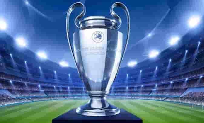 champions 2018-2019 in chiaro alla rai