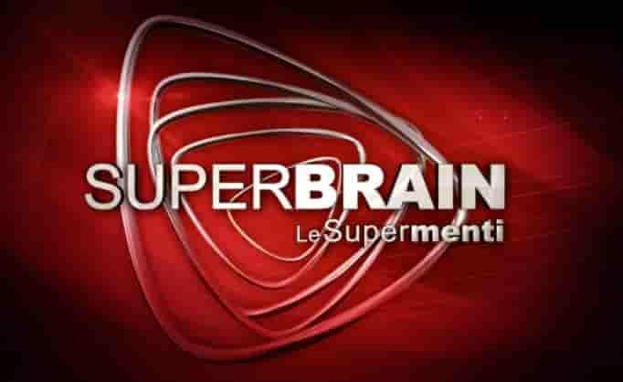 come partecipare a superbrain