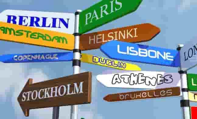 Studiare gratis all'estero si può
